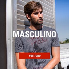 BannersMenuPromocoesMasculinoDezoito
