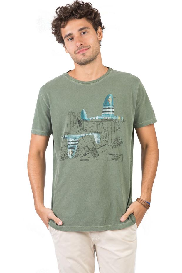 17984_C016_1-T-SHIRT-ESTAMPADA