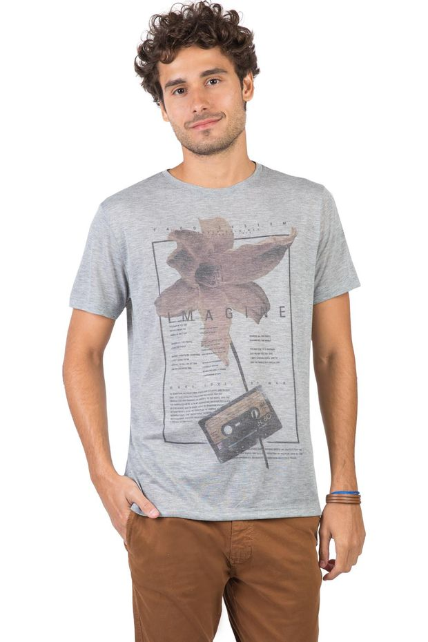 18041_C006_1-T-SHIRT-ESTAMPADA
