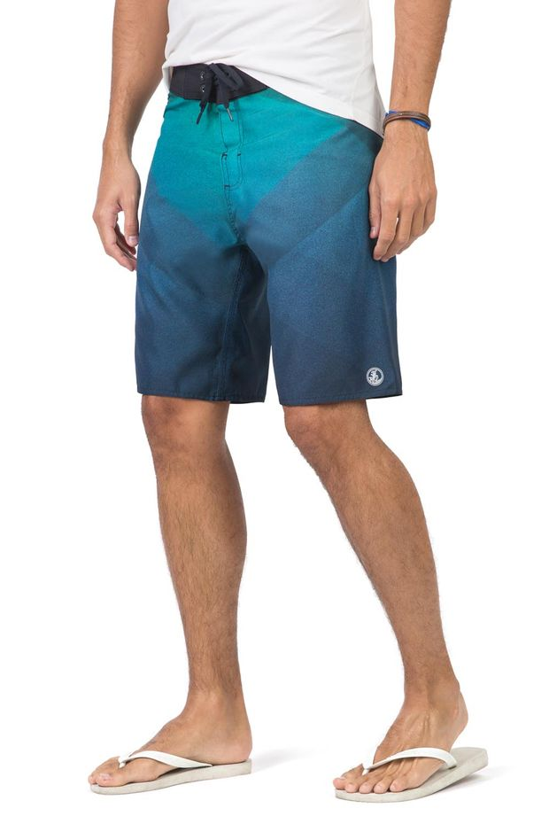 18115_X024_1-BOARDSHORT-ESTAMPADO