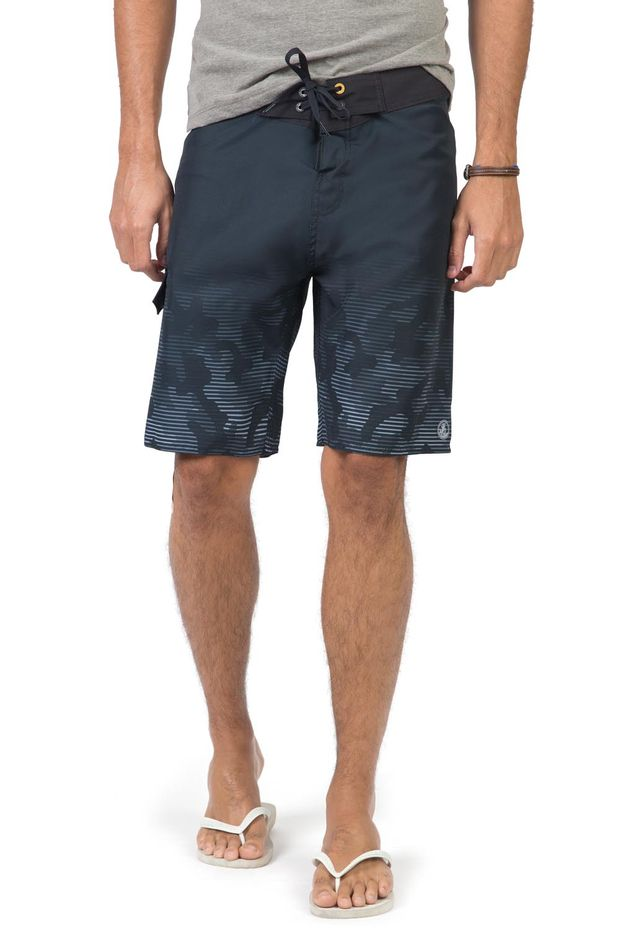 18121_C003_1-BOARDSHORT-ESTAMPADO
