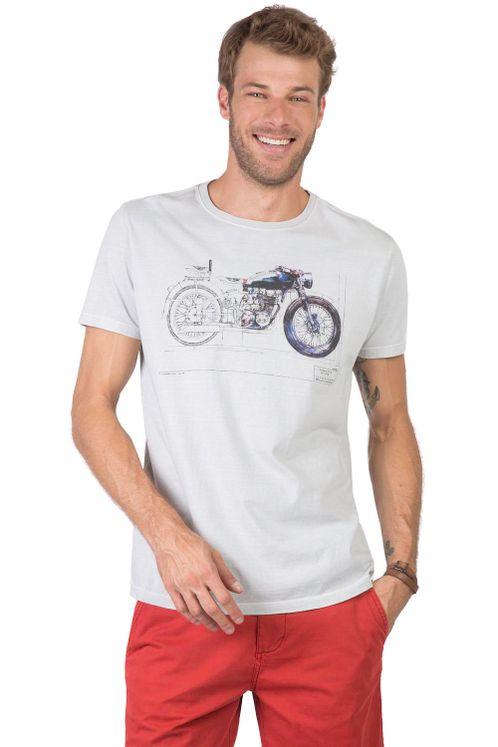 18035_C006_1-T-SHIRT-ESTAMPADA-MOTO