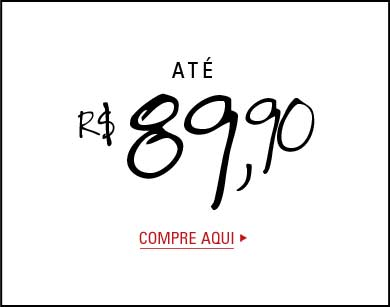 ate-89