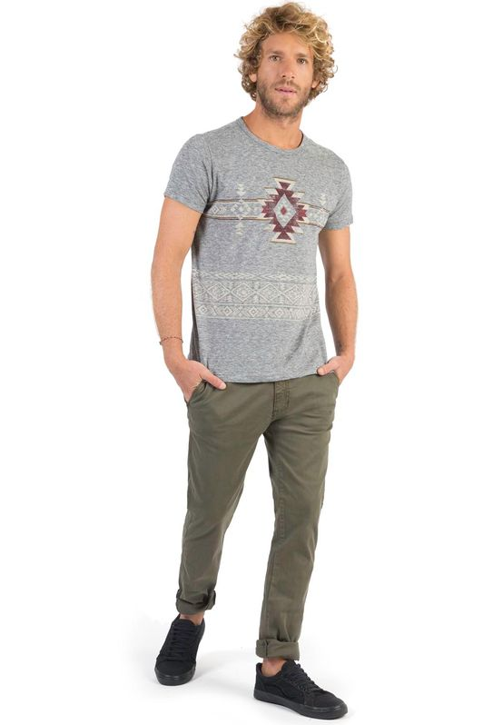 17494_C006_3-T-SHIRT-ESTAMPADA