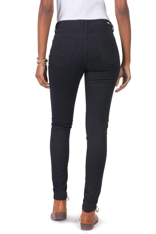 17621_C003_2-CALCA-COLOR-SKINNY