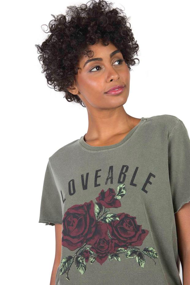 18122_C016_4-T-SHIRT-ESTAMPADA