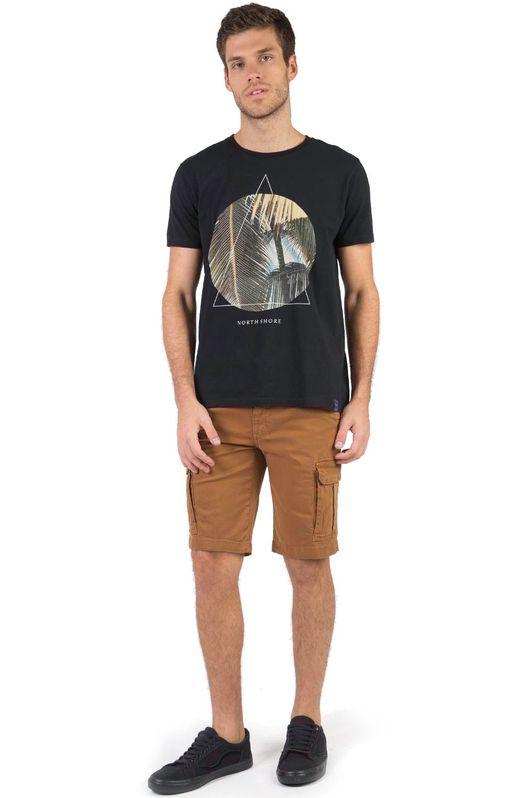 17990_C003_1-T-SHIRT-ESTAMPADA