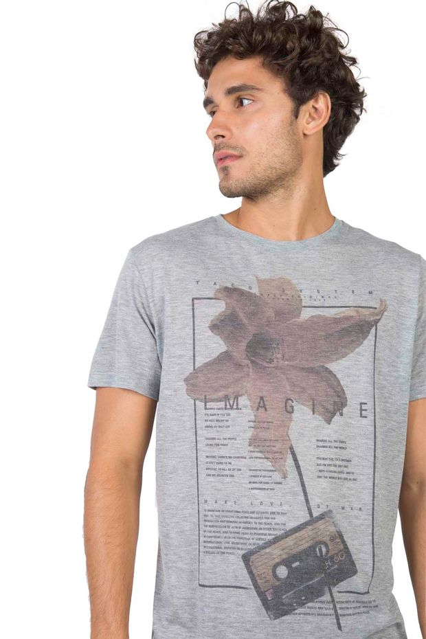 18041_C006_4-T-SHIRT-ESTAMPADA