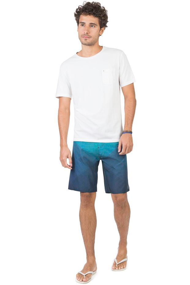 18115_X024_3-BOARDSHORT-ESTAMPADO