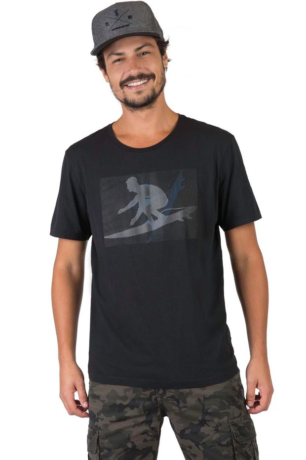 18143_C003_1-T-SHIRT-ESTAMPADA-3D