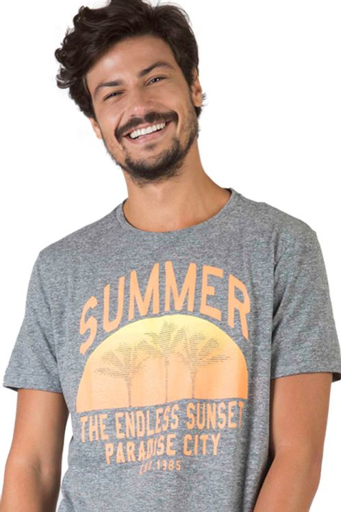 18214_C006_1-T-SHIRT-ESTAMPADA