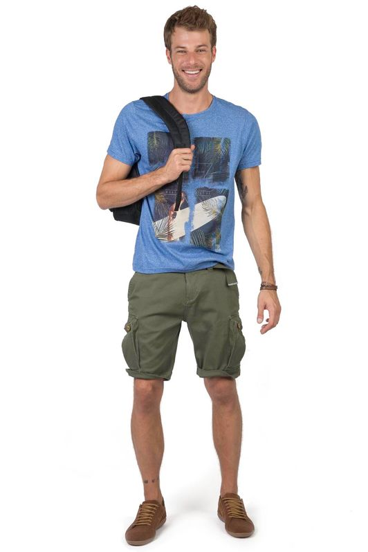 18010_C011_3-T-SHIRT-ESTAMPADA