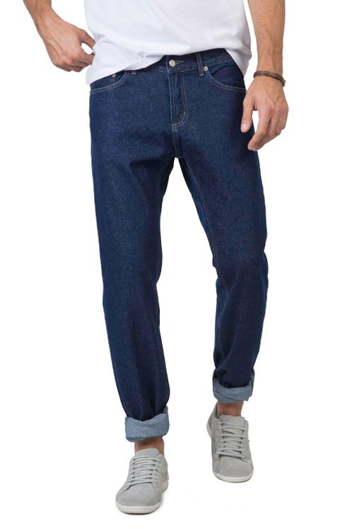 18128_C053_3-CALCA-JEANS-RETA-BASIC