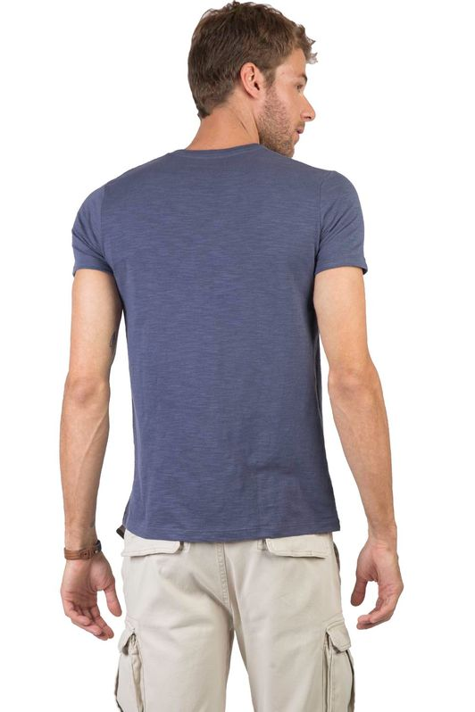 18157_C010_1-T-SHIRT-BASIC-FIT-PREMIUM