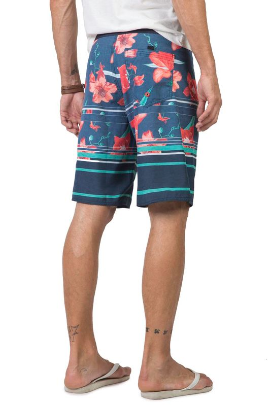 18228_X011_2-BOARDSHORT--ESTAMPADO