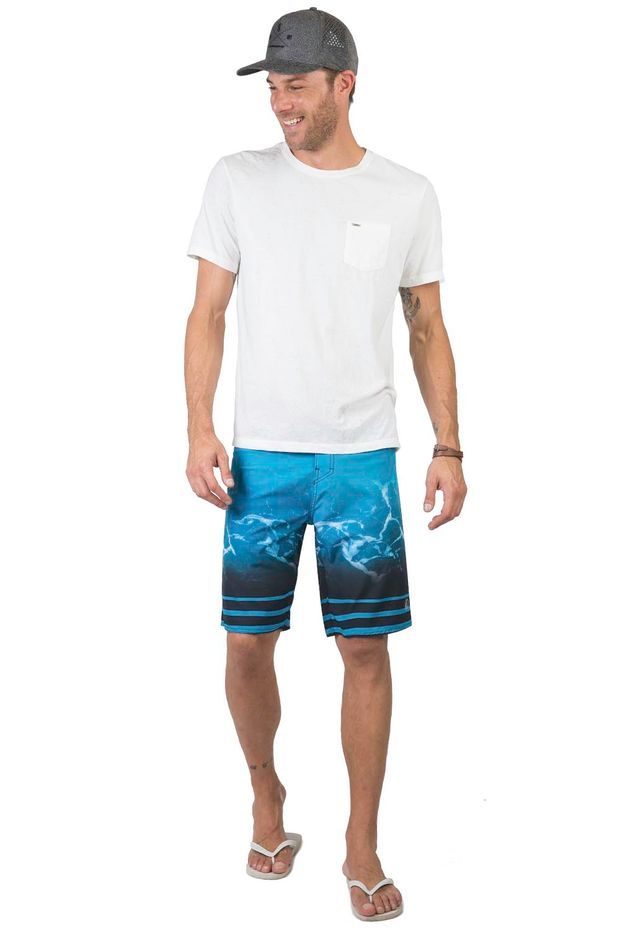 18226_X031_3-BOARDSHORT-ESTAMPADO