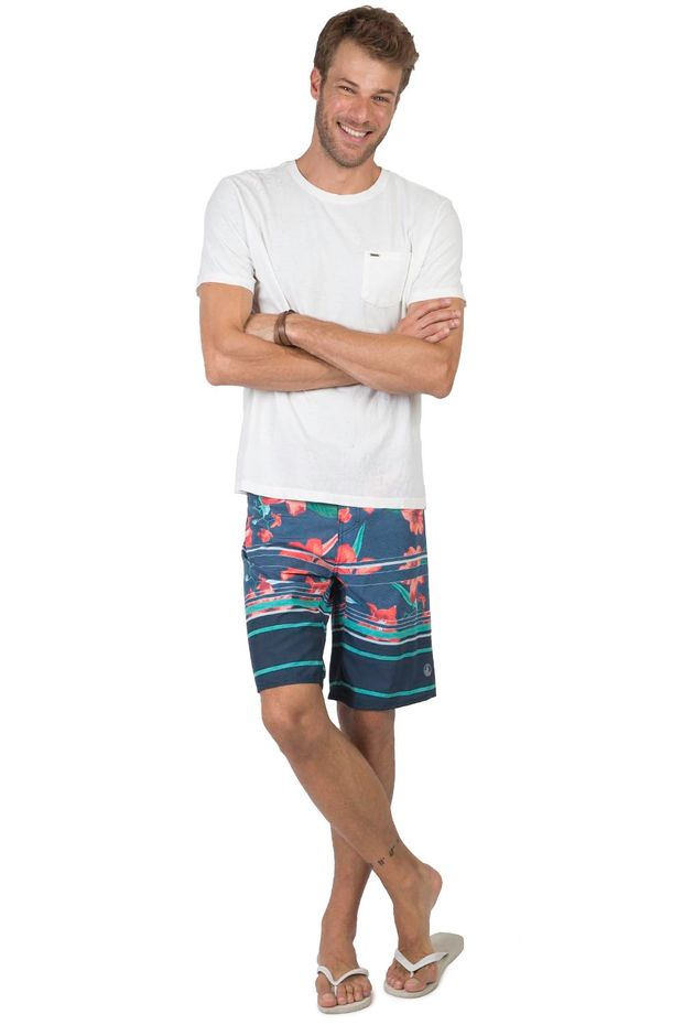 18228_X011_3-BOARDSHORT--ESTAMPADO