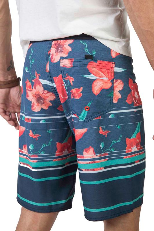 18228_X011_4-BOARDSHORT--ESTAMPADO