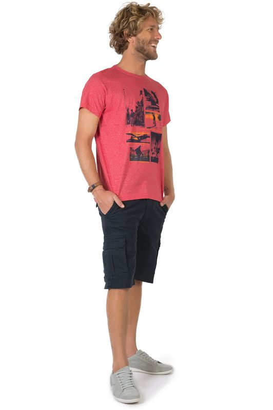 18009_C036_3-T-SHIRT-ESTAMPADA
