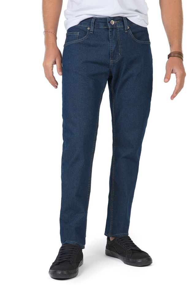 18088_C052_2-CALCA-JEANS-SLIM