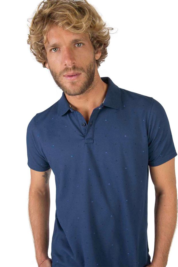 18206_C009_1-POLO-ESTAMPADA