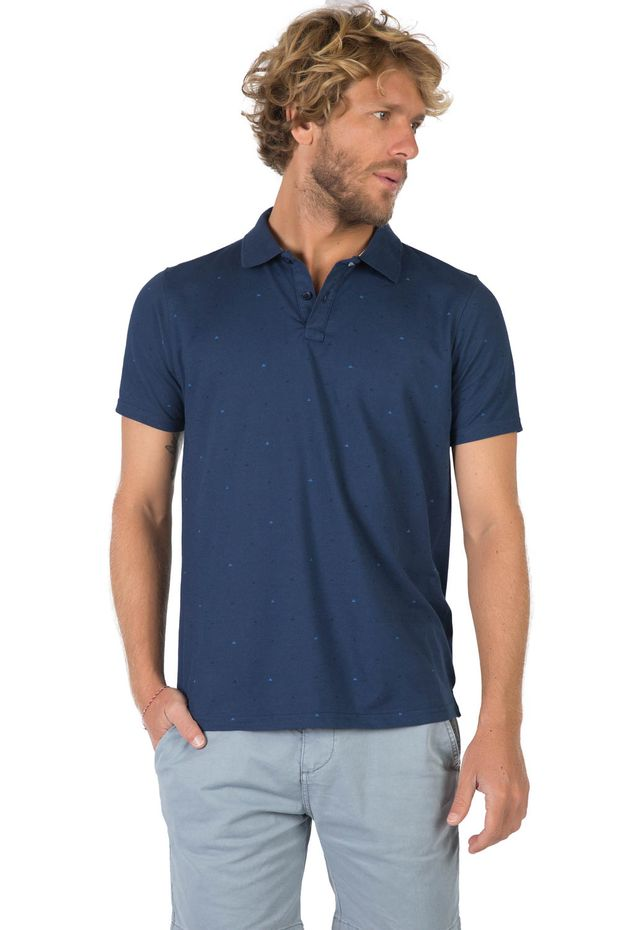18206_C009_2-POLO-ESTAMPADA