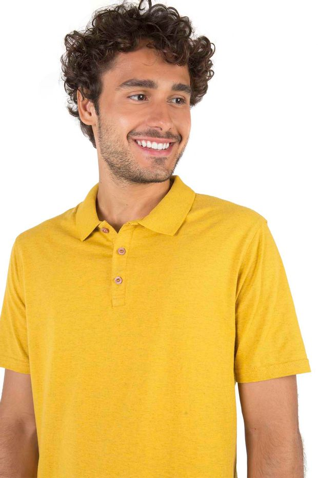 17445_C040_1-POLO-BSC-MSC-PET-SLIM-BT