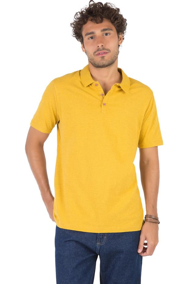 17445_C040_2-POLO-BSC-MSC-PET-SLIM-BT