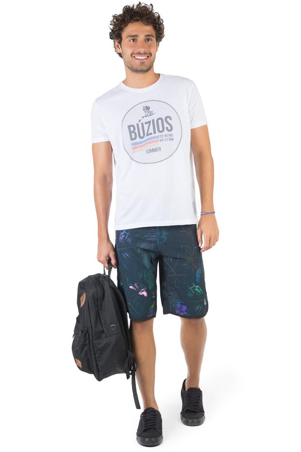 18222_C009_4-BOARDSHORT--ESTAMPADO
