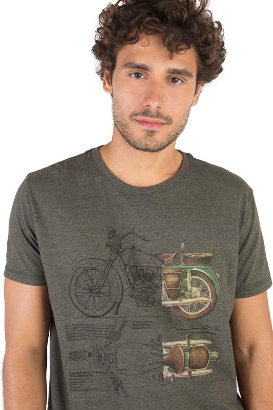 17985_C017_1-T-SHIRT-ESTAMPADA