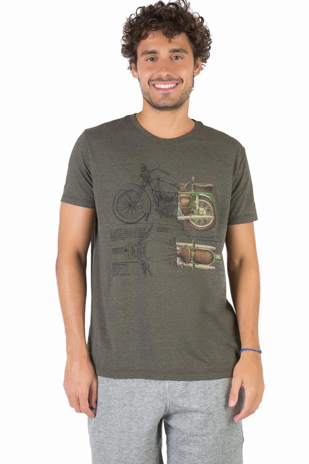 17985_C017_2-T-SHIRT-ESTAMPADA