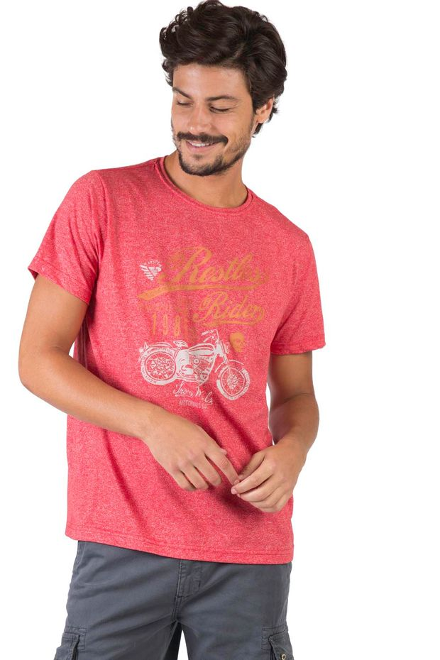 18004_C036_2-T-SHIRT-ESTAMPADA