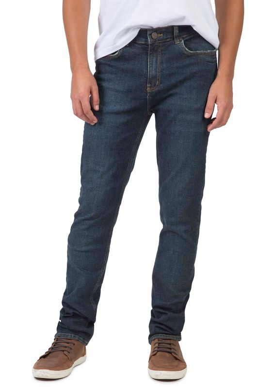 18055_C054_2-CALCA-JEANS-SLIM
