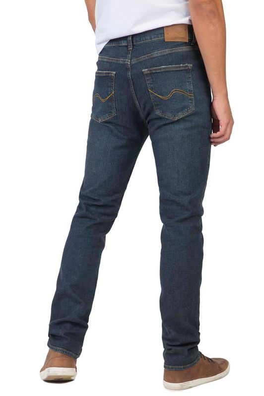18055_C054_3-CALCA-JEANS-SLIM