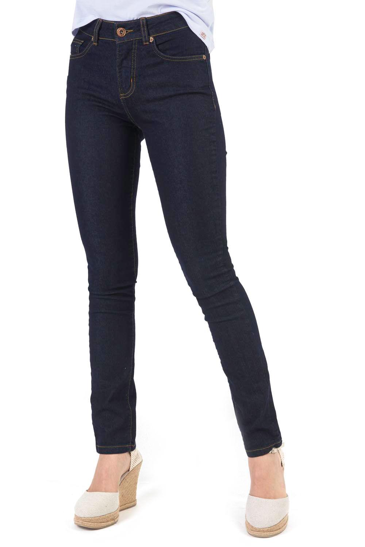 875d9a1a2 Calça Jeans Reta Stone - Taco