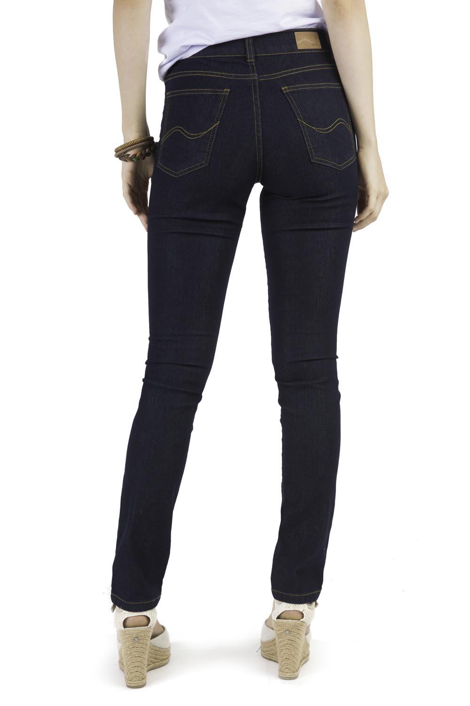 5b6a4e339 Taco · Jeans · Jeans Feminino · Loading zoom