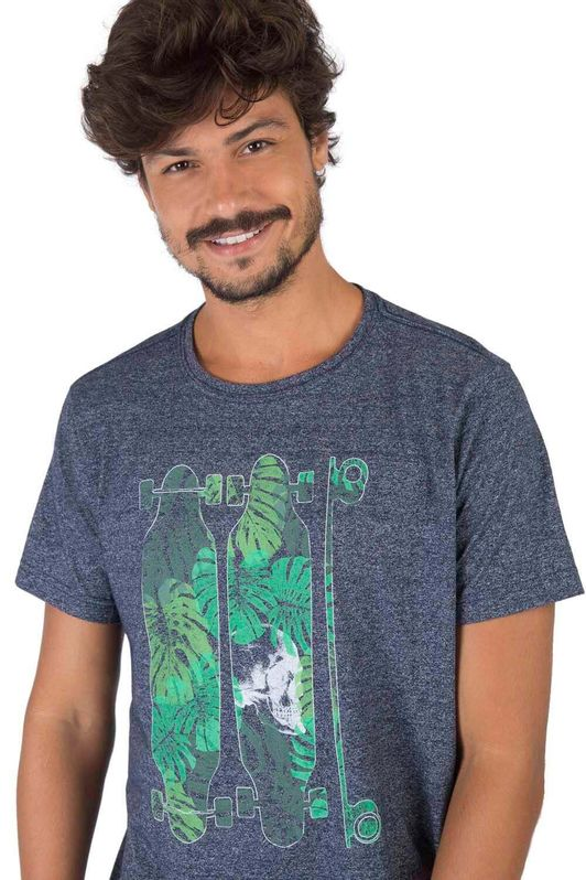 18288_C009_1-T-SHIRT-ESTAMPADA