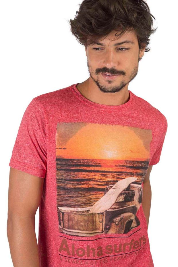 18289_C036_1-T-SHIRT-ESTAMPADA