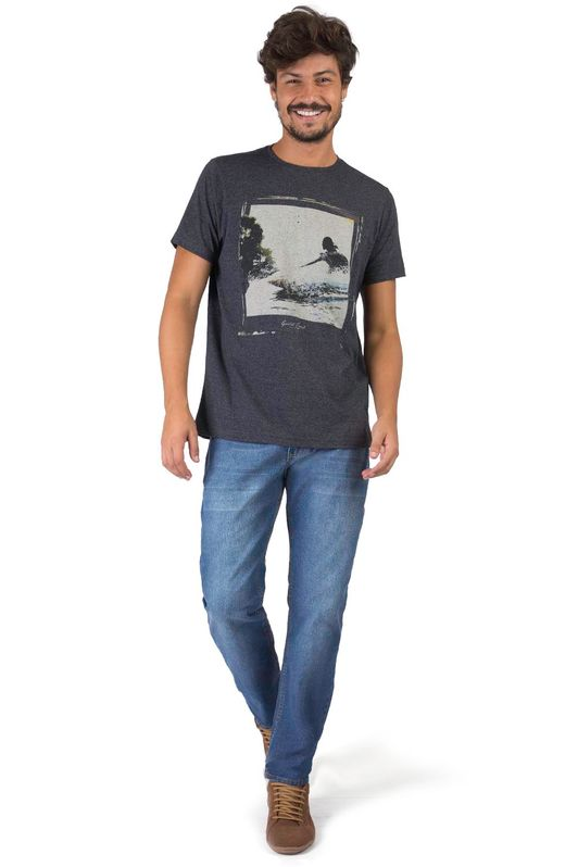18291_C005_1-T-SHIRT-ESTAMPADA