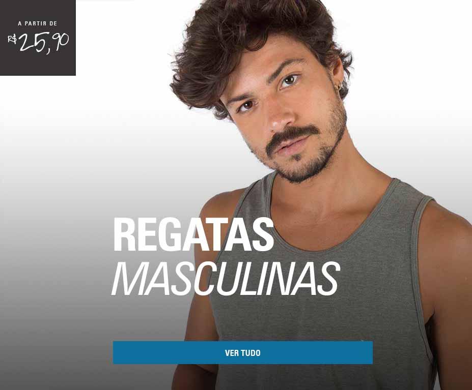 REGATAS__