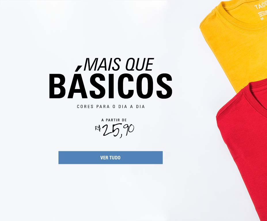 BASICOS 01