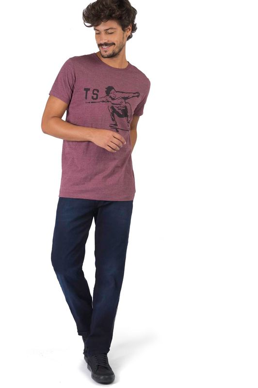 18266_C055_1-T-SHIRT-ESTAMPADA