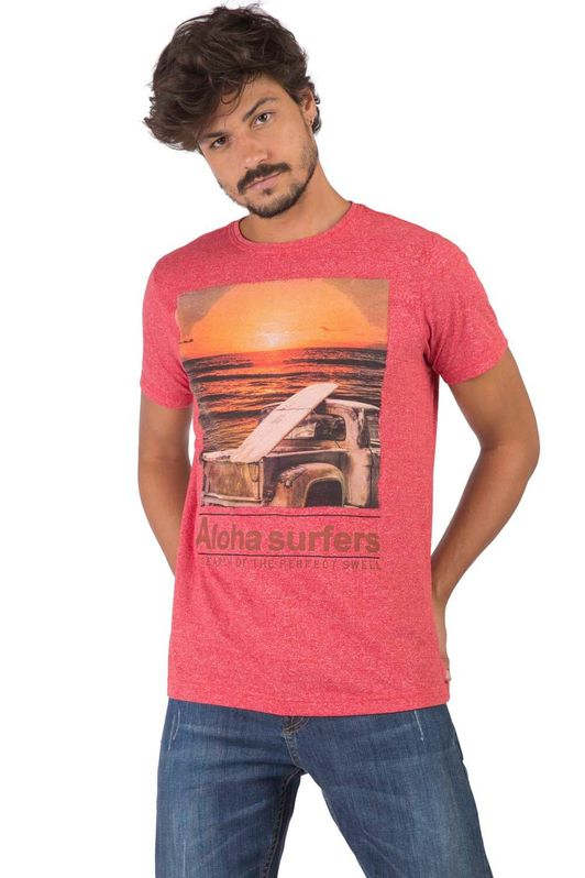 18289_C036_2-T-SHIRT-ESTAMPADA