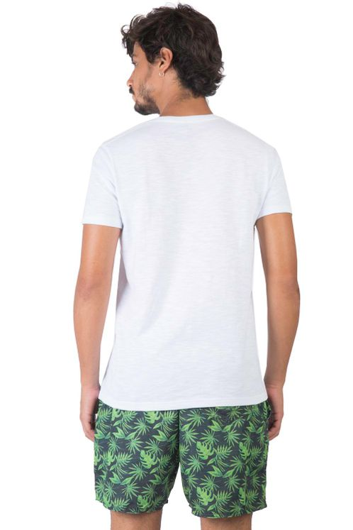 18323_C002_2-T-SHIRT-BASICA-FLAME-FIT-PREMIUM