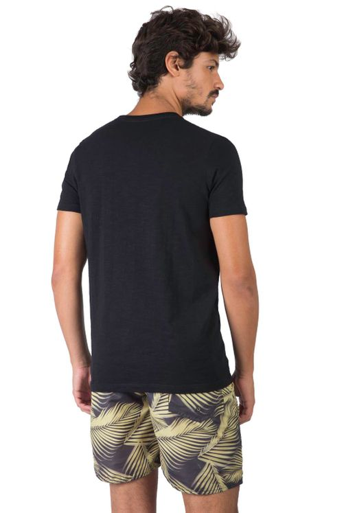 18323_C003_2-T-SHIRT-BASICA-FLAME-FIT-PREMIUM