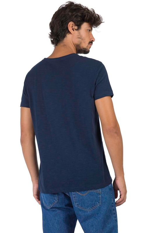 18323_C009_2-T-SHIRT-BASICA-FLAME-FIT-PREMIUM
