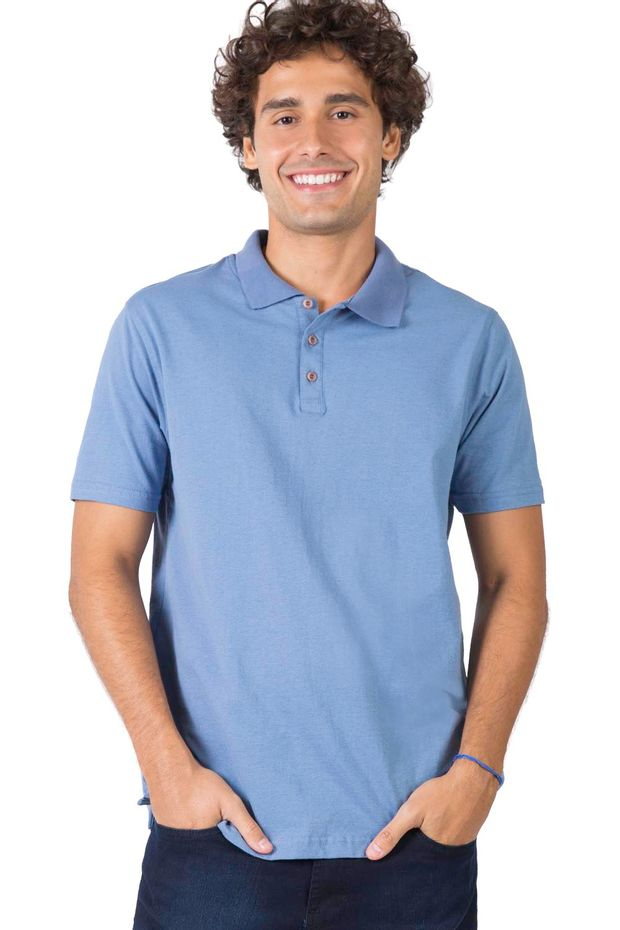 17445_C014_1-POLO-BSC-MSC-PET-SLIM-BT