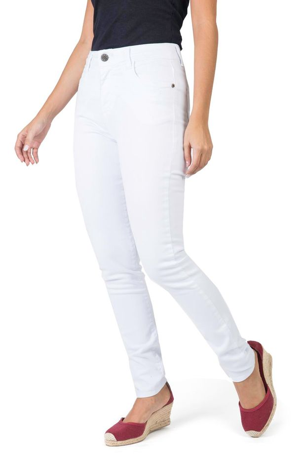 18271_C002_1-CALCA-COLOR-SKINNY