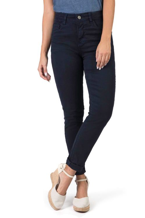 18271_C009_1-CALCA-COLOR-SKINNY