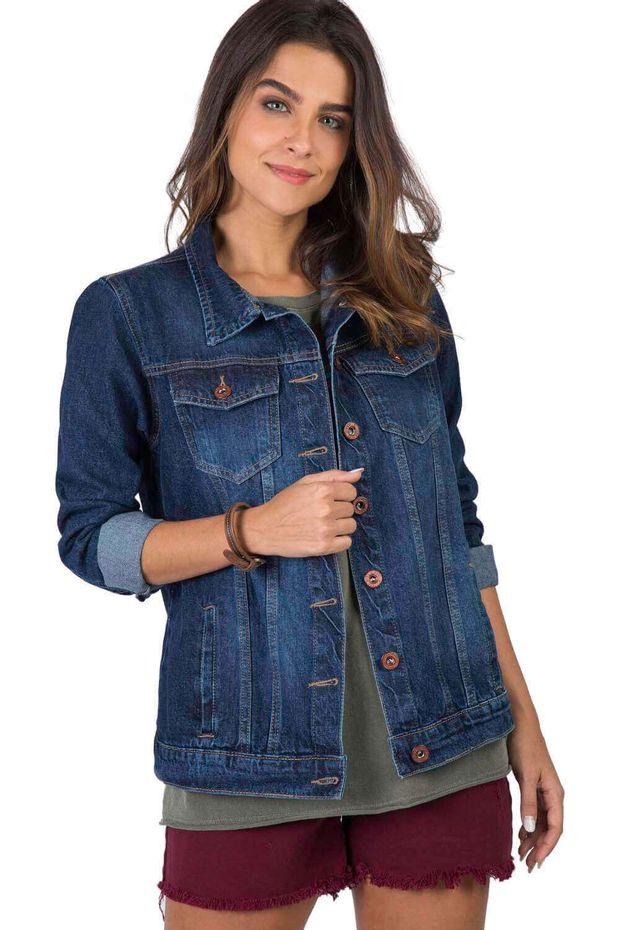 1983e5aa6 Roupas Femininas - Camisas, Vestidos, Blusas e Calças Jeans | TACO